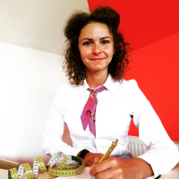 Moldovan Orsolya Krisztina